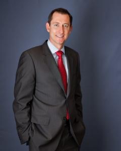 Brian N. Jackson, CFA, CFP®, CTFA