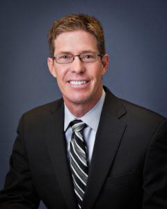 Matthew Carter, CFA, CFP®