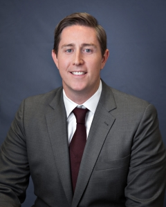 Matthew Kelly, CFP®, CIMA®