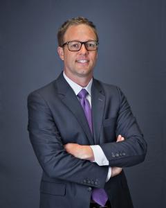William Lee, CFA, CFP®