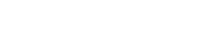 Ironwood-Investment-Counsel-Logo
